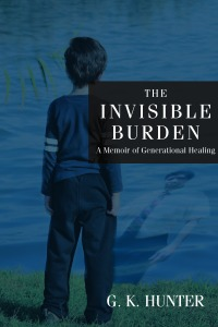 Invisible_Burden Book Cover