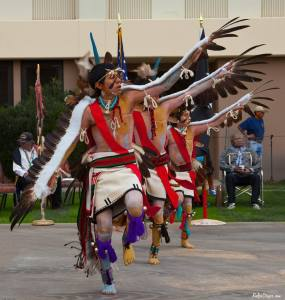 Performing at the All Nations Powwow in Hilo Hawaii Sept 20th-21st.
