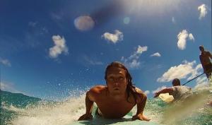 kamana surf pic