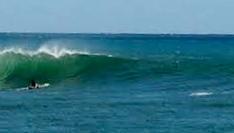 oahu wave 2