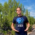 PBS Airs Sakura & Pearls Documentary